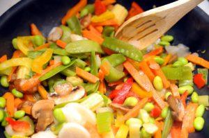 salad-dish-844144_1280