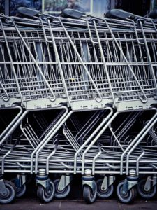 shopping-cart-1275483_1280