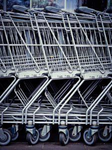 shopping-cart-1275483_1280