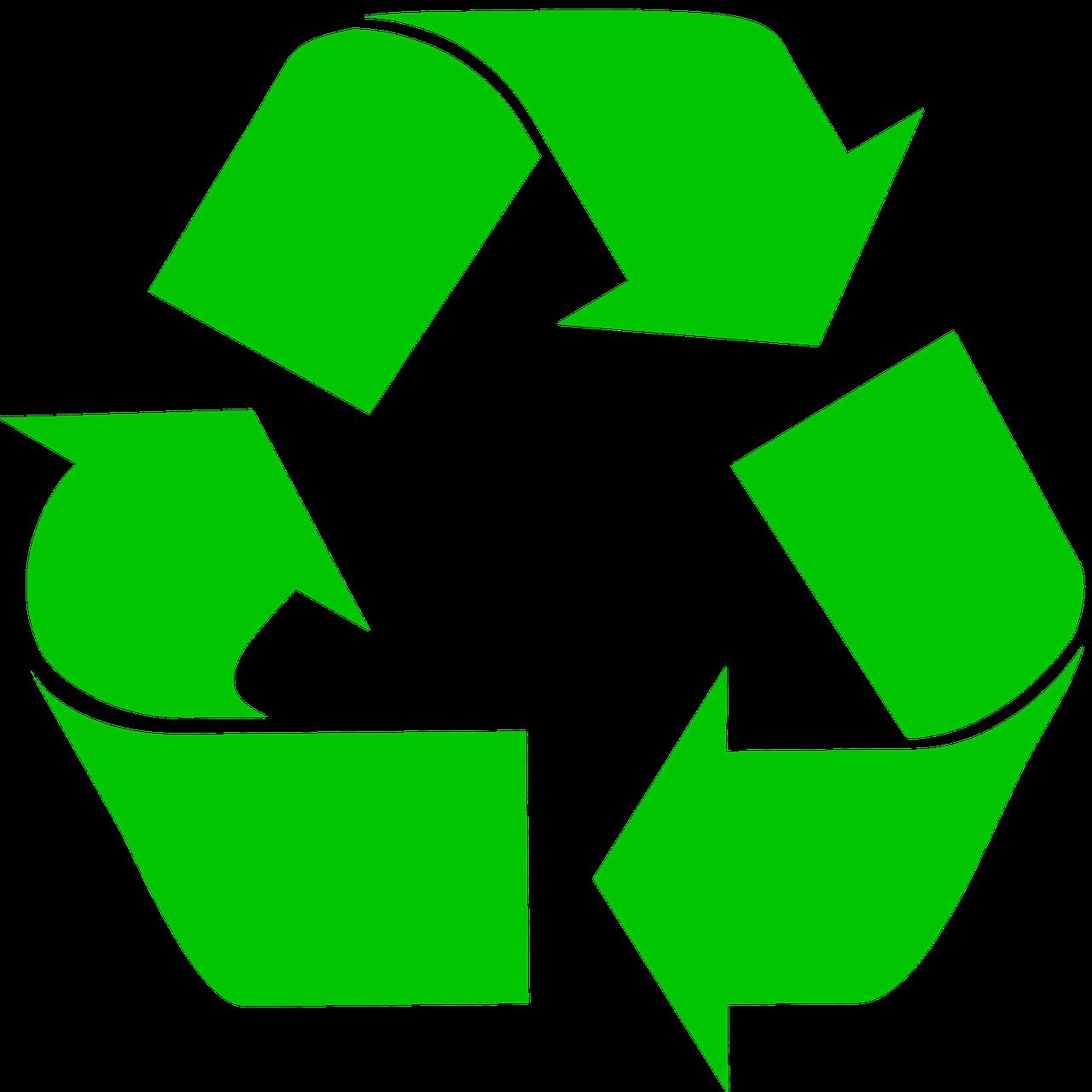 Recycler les déchets organiques: tout ce que vous devez savoir