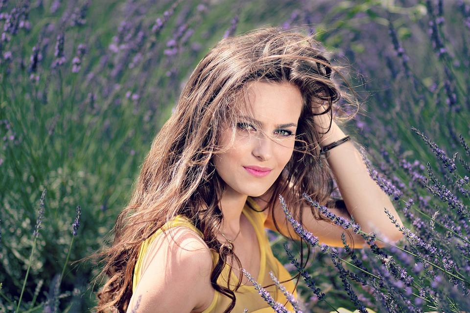 L'importance d'utiliser des produits bio pour le visage