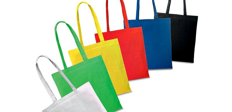 Améliorez la visibilité de votre entreprise avec des sacs publicitaires