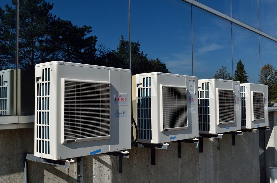 La climatisation réversible: ce qu'il faut savoir
