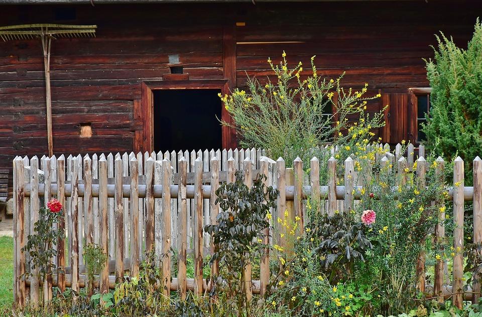 Comment aménager son jardin à l'aube du printemps?