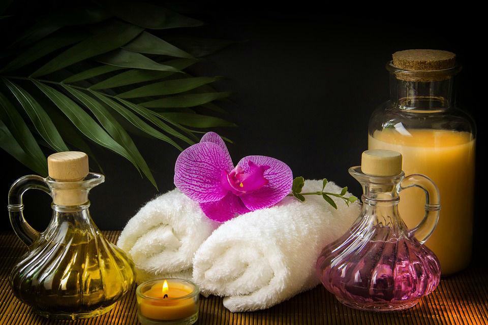 Top 6 : les massages préférés des français