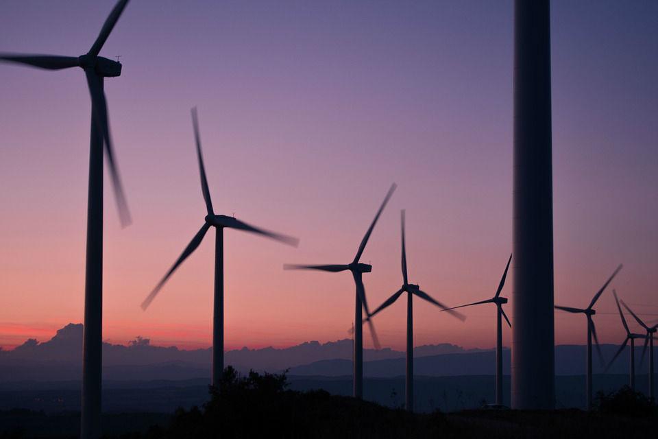Transition énergétique : le retour sur le congrès Gazelec 2018