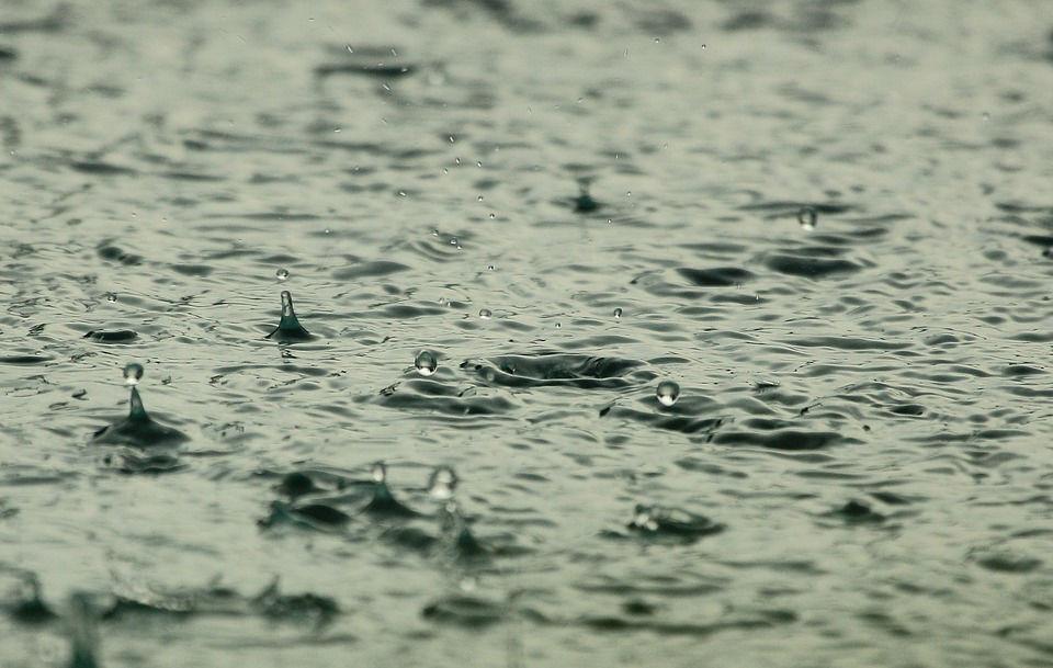 Comment récupérer l'eau de pluie?