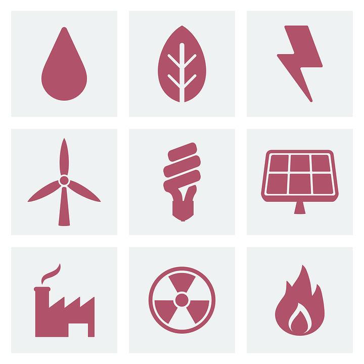 Les pompes à chaleur, à la fois économiques et écologiques