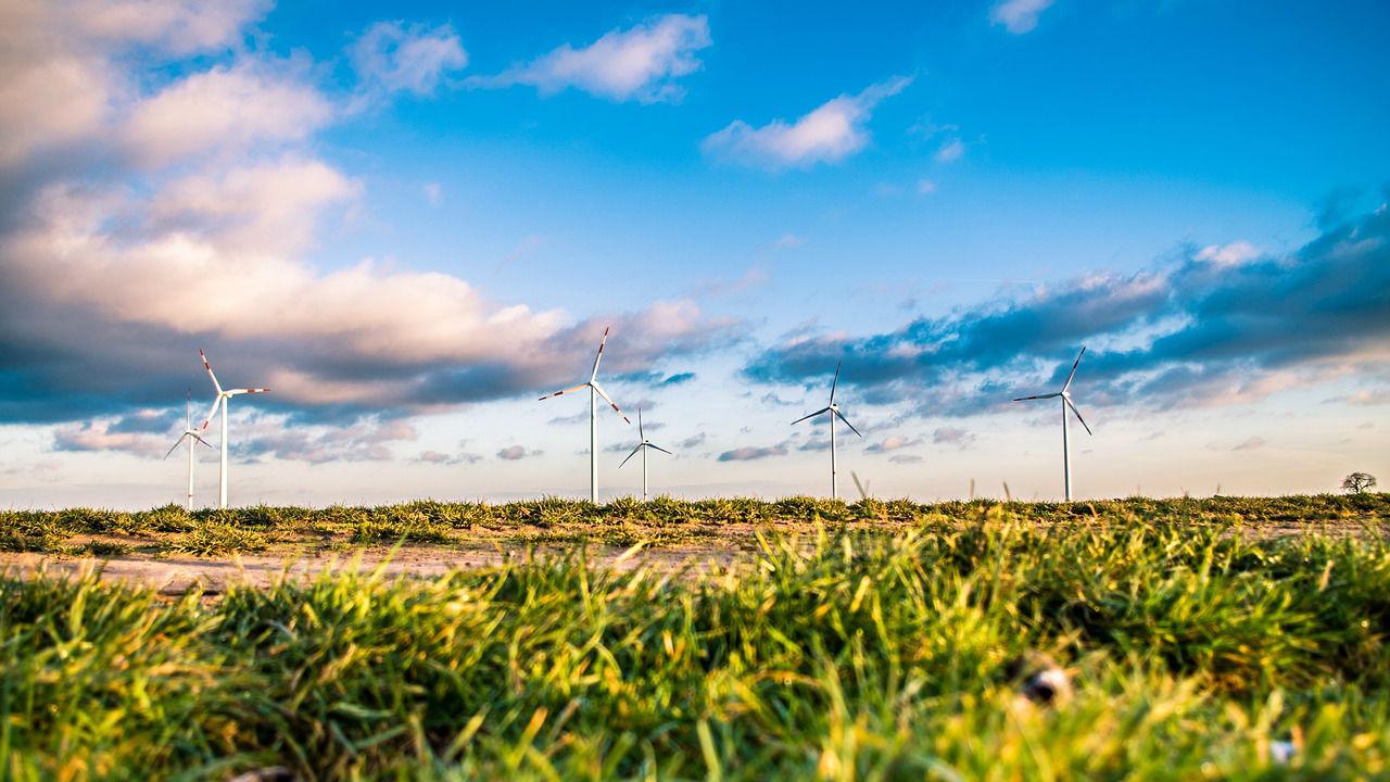 Qu'est-ce qu'une énergie verte ?