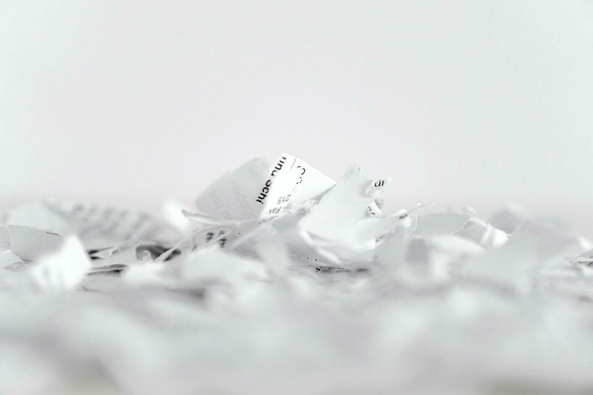 Le recyclage des imprimantes et photocopieurs