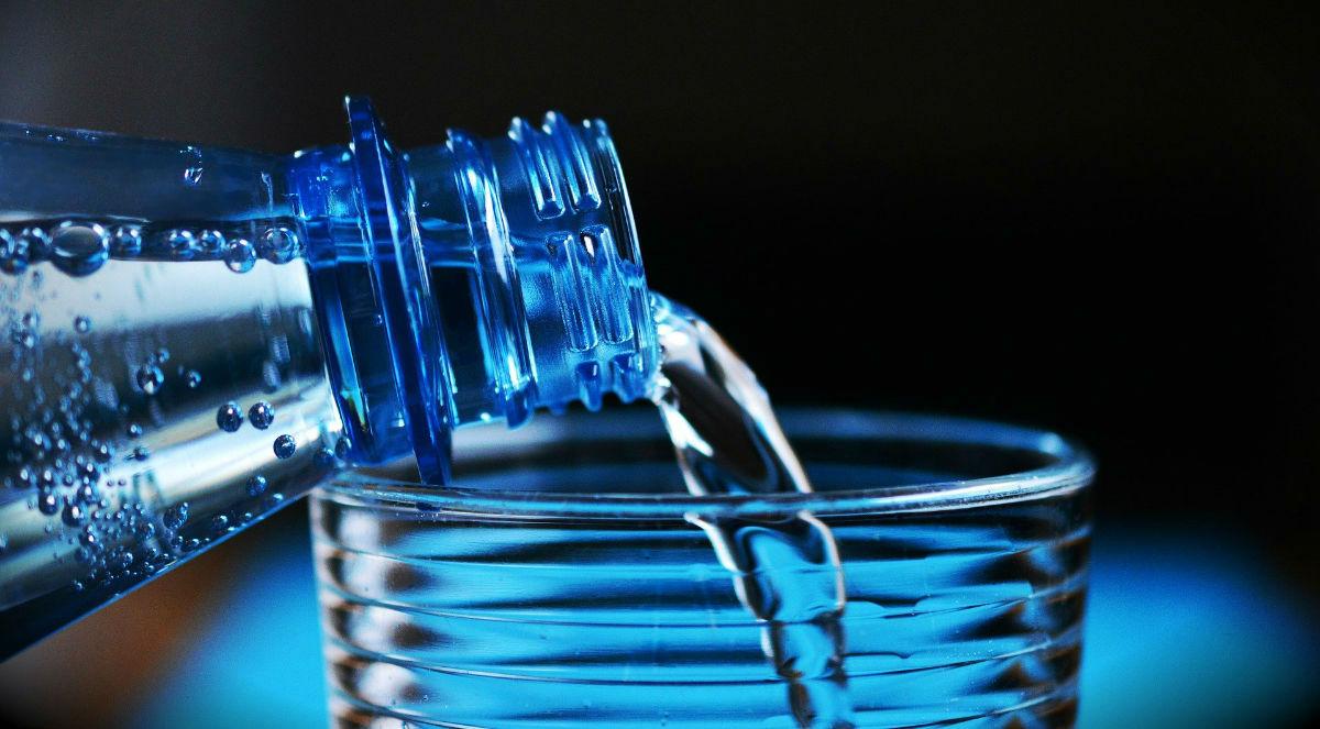 Les adoucisseurs d'eau écologiques