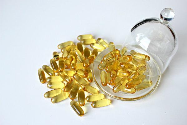 Quels sont les bienfaits de la Vitamine D?