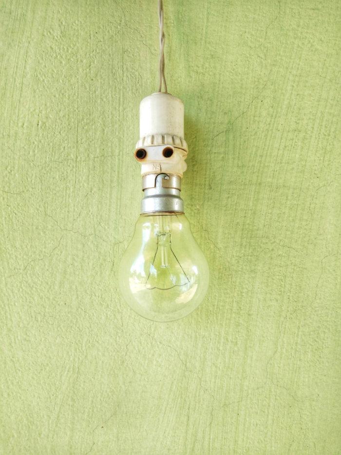 Energie : comment rendre sa maison verte ?