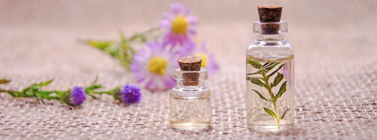 precaution huile essentielle